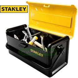 STANLEY STST1-75508 Μεταλλική εργαλειοθήκη