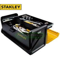 STANLEY STST1-75509 Μεταλλική εργαλειοθήκη