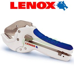 LENOX R1 Κόφτης πλαστικού σωλήνα