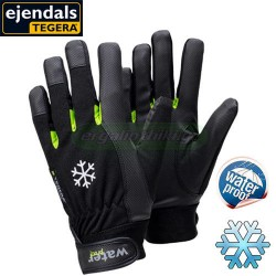 TEGERA EJENDALS 517 Γάντια χειμερινά