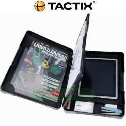 TACTIX 320092 Organizer - χαρτοφύλακας