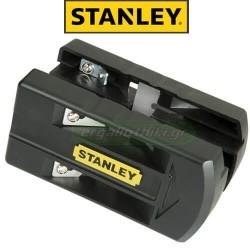 STANLEY STHT0-16139 Ξύστρα περιθωρίων μελαμίνης