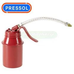 PRESSOL 05121 Λαδικό 125ml