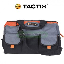 TACTIX 323143 Σάκος εργαλειοθήκη