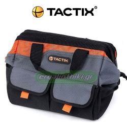 TACTIX 323145 Σάκος εργαλειοθήκη