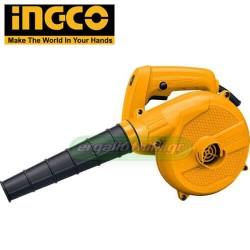 INGCO AB6008 Επαγγελματικός ηλεκτρικός φυσητήρας