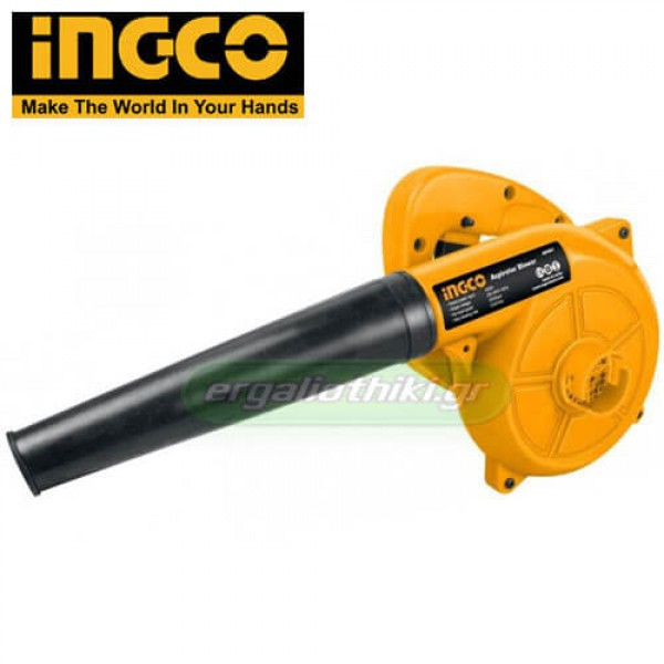 INGCO AB4018 Ηλεκτρικός φυσητήρας