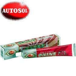 AUTOSOL 1183 Dursol Shine Metal Polish Αλοιφή γυαλίσματος γενικής χρήσης