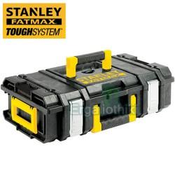 STANLEY Tough system TS150 FMST1-75679 Εργαλειοθήκη