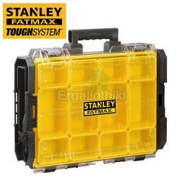 STANLEY Tough system TS100 FMST1-75678 Εργαλειοθήκη