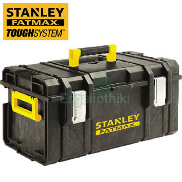 STANLEY Tough system TS300 FMST1-75681 Εργαλειοθήκη