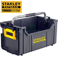 STANLEY Tough system TS280 FMST1-75677 Εργαλειοθήκη