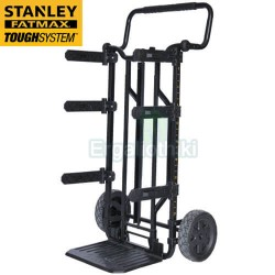 STANLEY Tough system TROLLEY FMST1-75683 Καρότσι μεταφοράς