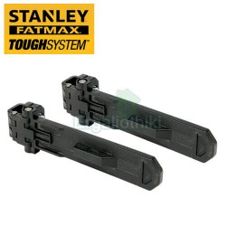 STANLEY Tough system FMST1-75684 Βραχίονες