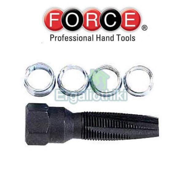 FORCE TOOLS 64101 Επιδιορθωτής σπειρωμάτων μπουζί