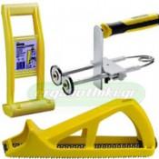 Εργαλεία γυψοσανίδας
