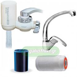 Υδραυλικά  - Φίλτρα