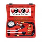 Εργαλεία μηχανικών