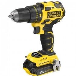 Ηλεκτρικά εργαλεία μπαταρίας afc10fdd834